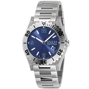 Omega watches sale online